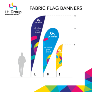 Flag_LHSiteGraphic